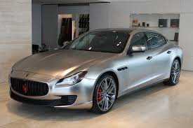 maserati quattroporte 2015 custom aston martin of long island aston martin dealer roslyn new york