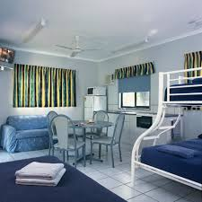 Queen Bed Frames For Sale In Cairns Cairns Sunland Leisure Park Reviews Photos U0026 Rates Ebookers Com