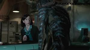 movie showtimes the shape of water by sally hawkins the shape of water buzz critics declare it s one of guillermo