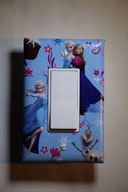 Frozen Kids Room by Lego Catwoman Batman Light Switch Cover Comic Book Boys Room