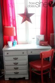 11 best girls desk images on pinterest girls bedroom furniture