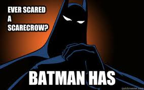 Funny Batman Memes - the 20 funniest batman memes on the internet that show off the