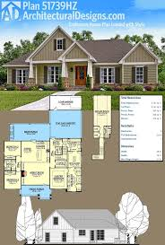 farmhouse plans wrap around porch square house plans with wrap bedroom name signs blue glass tiles