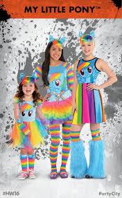 Pony Rainbow Dash Halloween Costume 64 Cosplay Costumes Mlp Images Cosplay