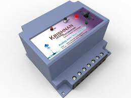 exporter of water level controller u0026 water level sensor by s g
