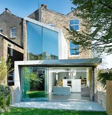 Home Design Extension Ideas by 12 Radical Extensions Homebuilding U0026 Renovating