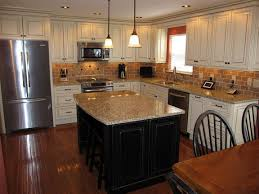 Cream Kitchen Cabinets With Glaze 100 Off White Kitchen Cabinets With Glaze Kitchen Cabinet