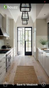 the maker designer kitchens best 25 modern french kitchen ideas on pinterest french style