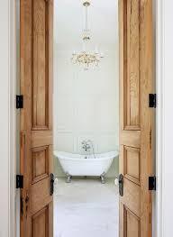 Best  Interior French Doors Ideas On Pinterest Office Doors - Interior doors for home