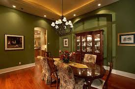 dining room decorating ideas 2013 formal dining room decorating ideas photos pictures modern