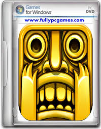 temple run game for pc free download full version for pc