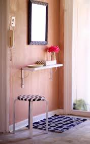 Entryway Painting Ideas Best Wall Paint Colors For Small Rooms The Love Print By Made