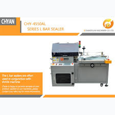 button wrapping machine button wrapping machine suppliers and