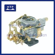toyota 3k 4k carburetor toyota 3k 4k carburetor suppliers and