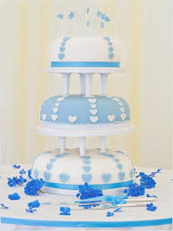 wedding cake stands cheap tiered cake stands for wedding cakes weddingcakeideas us