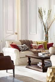 9 best pb fall 16 images on pinterest living room ideas
