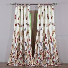 Curtain Holdback Ideas The 25 Best Cream Curtain Tiebacks Ideas On Pinterest Curtain