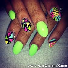 123 best nail art lines stripes images on pinterest pretty nails