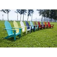 Corona Adirondack Chair Adirondack Chairs Patio Furniture Shop The Best Outdoor Seating