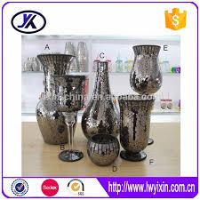 Bottle Vases Wholesale Wholesale Martini Glass Vases Wholesale Martini Glass Vases