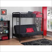 Bunk Bed With Mattress Set Futon Bunk Bed Mattress Set Of 2 Mattress Ideas