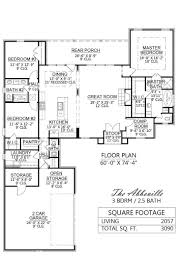 wrap around porch floor plans country house plans plan at familyhomeplansom small with wrap