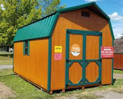 Shed Barns Storage Buildings Valley Structures Martinsburg