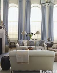 Window Curtains Design 60 Modern Window Treatment Ideas Best Curtains And Window Coverings