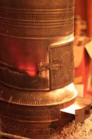 Comfort Pot Belly Stove Wood Burning Stove Wikiwand