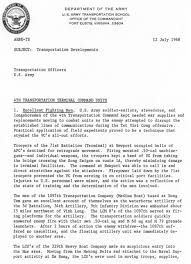 information from lt ken colucci 71st hhd 1967 1968