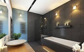 decorative bathroom lights best 25 bathroom lighting ideas on