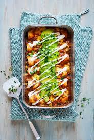cuisine tex mex tex mex enchiladas with miele switzerland swiss eats