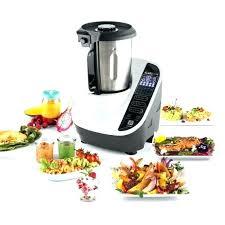 appareil en cuisine machine cuisine qui fait tout founderhealth co