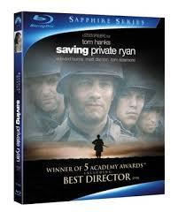 the blu ray files 004 ian u0027s movie reviews