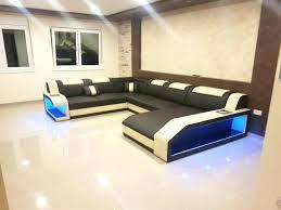 meuble et canapé meuble dos de canape meuble derriere canape nativo magasin de