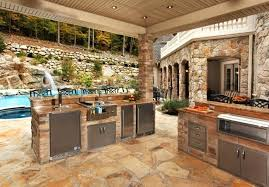 outdoor kitchen pictures design ideas outdoor kitchen designers beautiful outdoor kitchen design outdoor