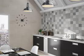 designer kitchen tiles kitchen design ideas