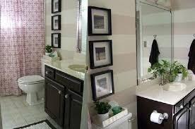 modern guest bathroom ideas decoration modern guest bathroom design modern guest bathroom