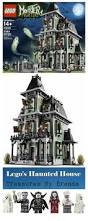 monster truck war haunted house 279 best toys toys toys images on pinterest gift sets haunted