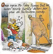 Republican Halloween Meme - index of wp content uploads 2014 10