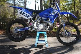 ebay motocross bikes yz250 build from craigslist and ebay moto related motocross