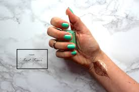 spring nail picks ft essie nail polish kate maree
