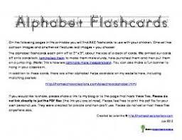 exponents worksheet homeschool math mafiadoc com
