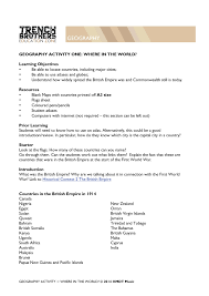 Ks3 Forces Worksheet Worksheet World War 1 Worksheets Fiercebad Worksheet And Essay