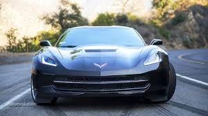 2014 chevrolet corvette stingray review 21 fantastic 2014 chevrolet corvette stingray review tinadh com