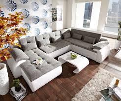 gã nstiges sofa mit schlaffunktion stunning wohnzimmercouch mit schlaffunktion ideas barsetka info