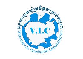 volunteer in cambodia develop cambodia through english teaching