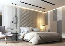 Bedroom Designs With White Furniture Modern Bedroom Ideas 125 Ideas On Bedroom Extremely Images Of