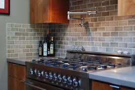 diy tile kitchen backsplash kit best design and inspiration backsplash tile lowes cool and stick