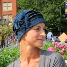 the 25 best gifts for cancer patients ideas on pinterest chemo